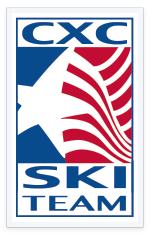 CXC Team Logo
