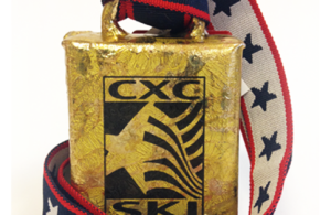 CXC Bell