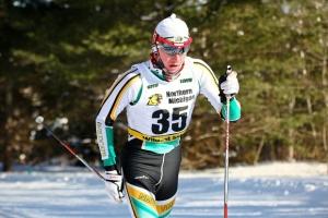 Nordic_CCSA_2[1]
