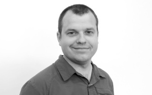 Yuriy-Gusev