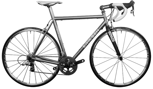 Road-Bike