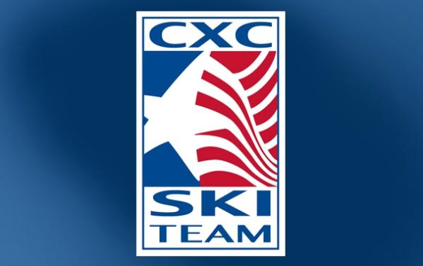 CXC Team