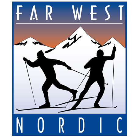 Far-West-Nordic1