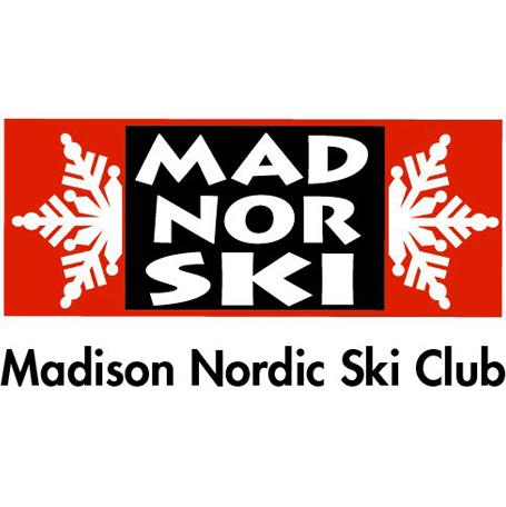 MadNorSki