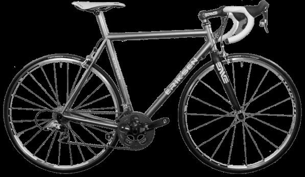 Road-Bike1.png