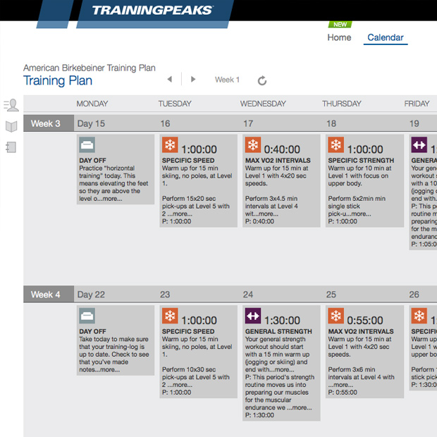 marathons-training-plan-preview