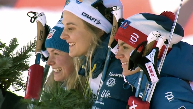 diggins-oberstdorf-podium-final