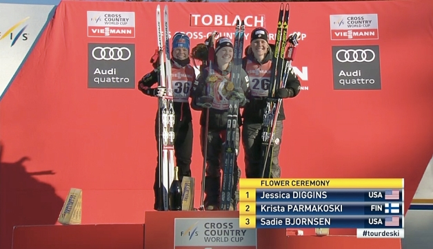 jessie-sadie-podium-final