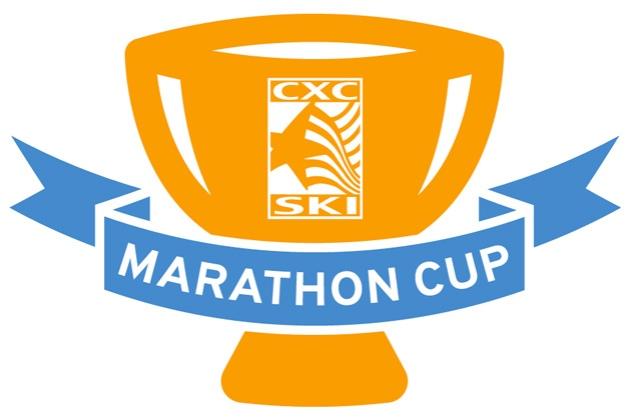 cxc-marathon-cup-logo