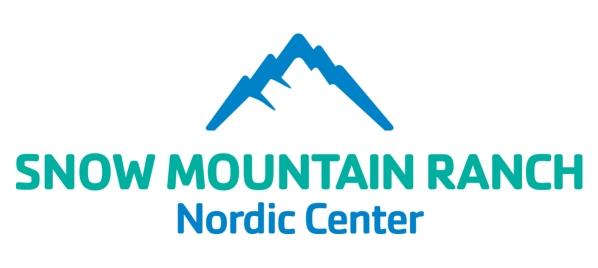Snow Mountain Ranch - Nordic Center