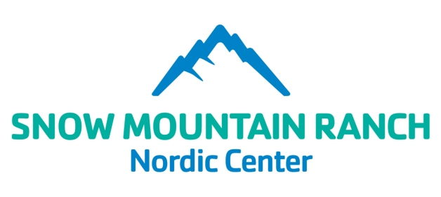 Snow Mountain Ranch - Nordic Center