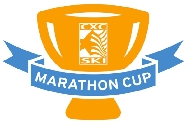 CXC Marathon Cup