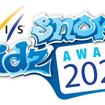 Nordic Rocks Receives SnowKidz Award