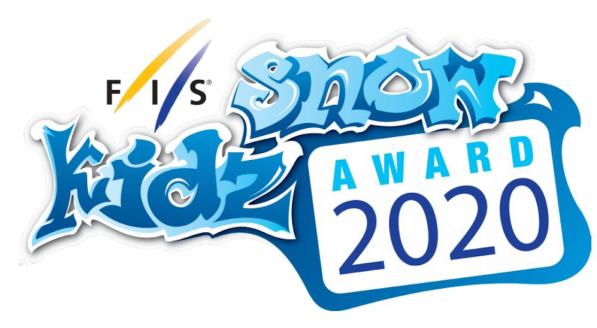 Nordic Rocks Receives SnowKidz Award