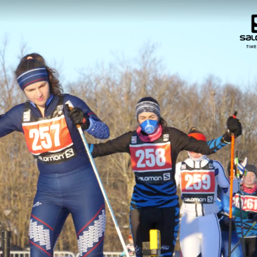 CXC Cup Review and Look Forward